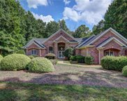 9113  Oak Bluff Court, Waxhaw image