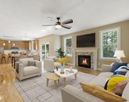 120 Hummingbird Lane, Groton, Massachusetts image