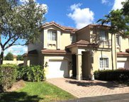 11337 Nw 73rd Ter, Doral image