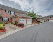 2426  Madeline Meadow Drive, Charlotte image