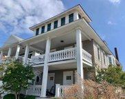 1335 Wesley Avenue, Ocean City image