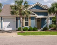 4914 Old Appleton Way, North Myrtle Beach image