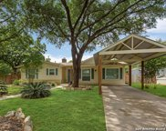 158 Brees Blvd, San Antonio image