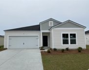 321 S Reindeer Rd., Surfside Beach image
