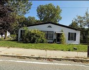 900 Washington St, Attleboro image