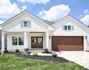 9822 Orchard Trail  Drive, Montgomery image