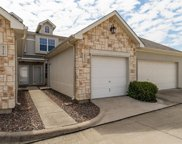 8014 Ederville Circle, Fort Worth image