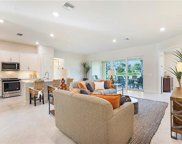 12846 New Market St, Fort Myers image