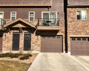 4765 East 98th Place, Thornton image