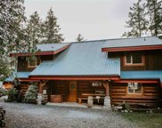 14140 Mixal Heights Road, Pender Harbour image