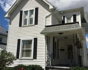 392 W Perry Street, Tiffin image