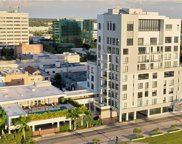5 N Osceola Avenue Unit 303, Clearwater image