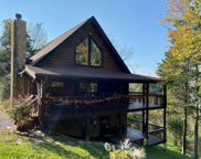 2551 Fleming Way, Sevierville image