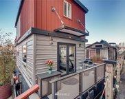 2040 Westlake Avenue N Unit #2, Seattle image