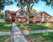 9936 Oaks Lane, Seminole image