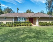 6118 Donegal Drive, Orlando image