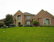 8518 Ivy Trails  Drive, Anderson Twp image