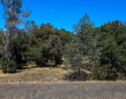 11240  Blue Gill Pl, Grass Valley image