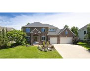 9429 Riley Lake Road, Eden Prairie image
