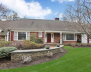 19 Elden Drive, Saddle River image