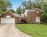 6578 Herron  Court, Deerfield Twp. image