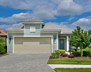 12707 Crystal Clear Place, Bradenton image