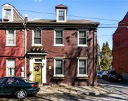 1311 Breed St, Pittsburgh image