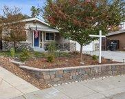 6821  Anchor Circle, Fair Oaks image