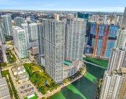 495 Brickell Ave Unit #609, Miami image