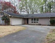 303 Seven Oaks Lane, Spartanburg image