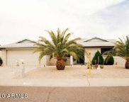 1868 W 15th Lane, Apache Junction image