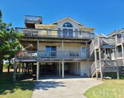 9118 S Old Oregon Inlet Road, Nags Head image