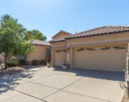 1796 W Canary Way, Chandler image