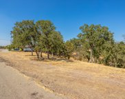 19610 Stoney Ford Pl, Cottonwood image