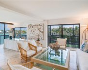 2900 Gulf Shore Blvd N Unit 316, Naples image