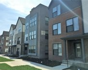 453 19th  Street, Indianapolis image
