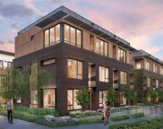 6552 Ravenna Ave NE Unit F, Seattle image