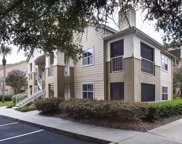 29 ARBOR CLUB DR Unit 101, Ponte Vedra Beach image