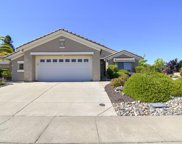 2417  Winding Way, Lincoln image
