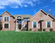 5804 Needleleaf  Drive, Miami Twp image