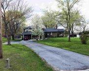 5442 N Mishler Road, Huntington image