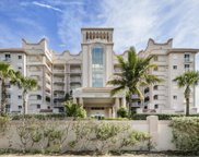 2075 Highway A1a Unit #2701, Indian Harbour Beach image