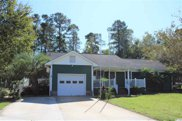138 University Dr., Conway image