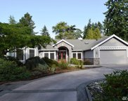 1422 10th Place N, Edmonds image