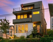 3281 37th Ave SW, Seattle image