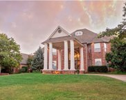 2108 Shilstone Way, Edmond image