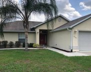 25501 Deep Creek Boulevard, Punta Gorda image