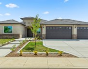 8716 Roverton, Bakersfield image