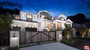 2333 Mandeville Canyon Road, Los Angeles image
