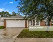 12871 DUNNS VIEW DR, Jacksonville image